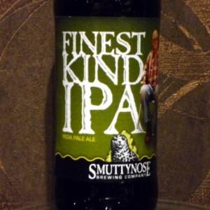 FinestkindIPA_new