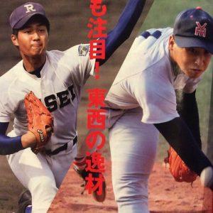 160809高校野球